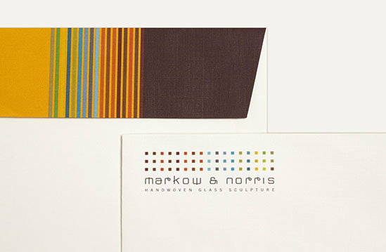 markow and norris-stationery envelopes 2