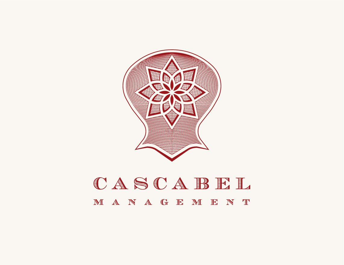 CASCABEL-03