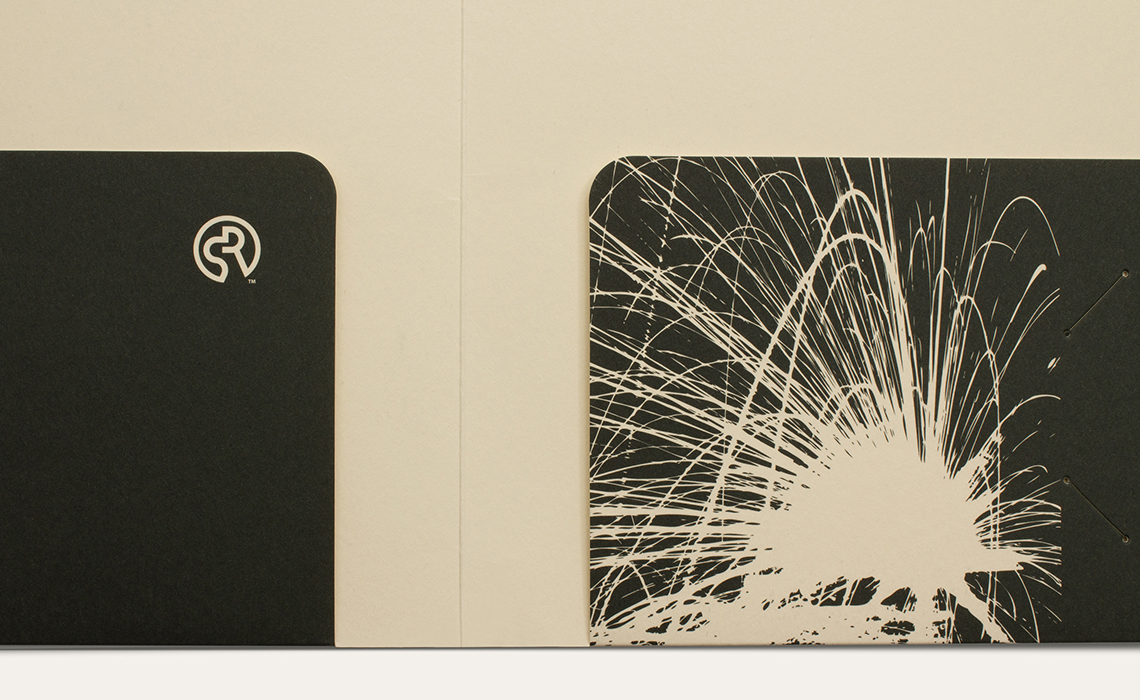 Rickard Studio-folder 2