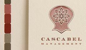 Cascabel Managment