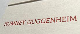 Rumney Guggenheim