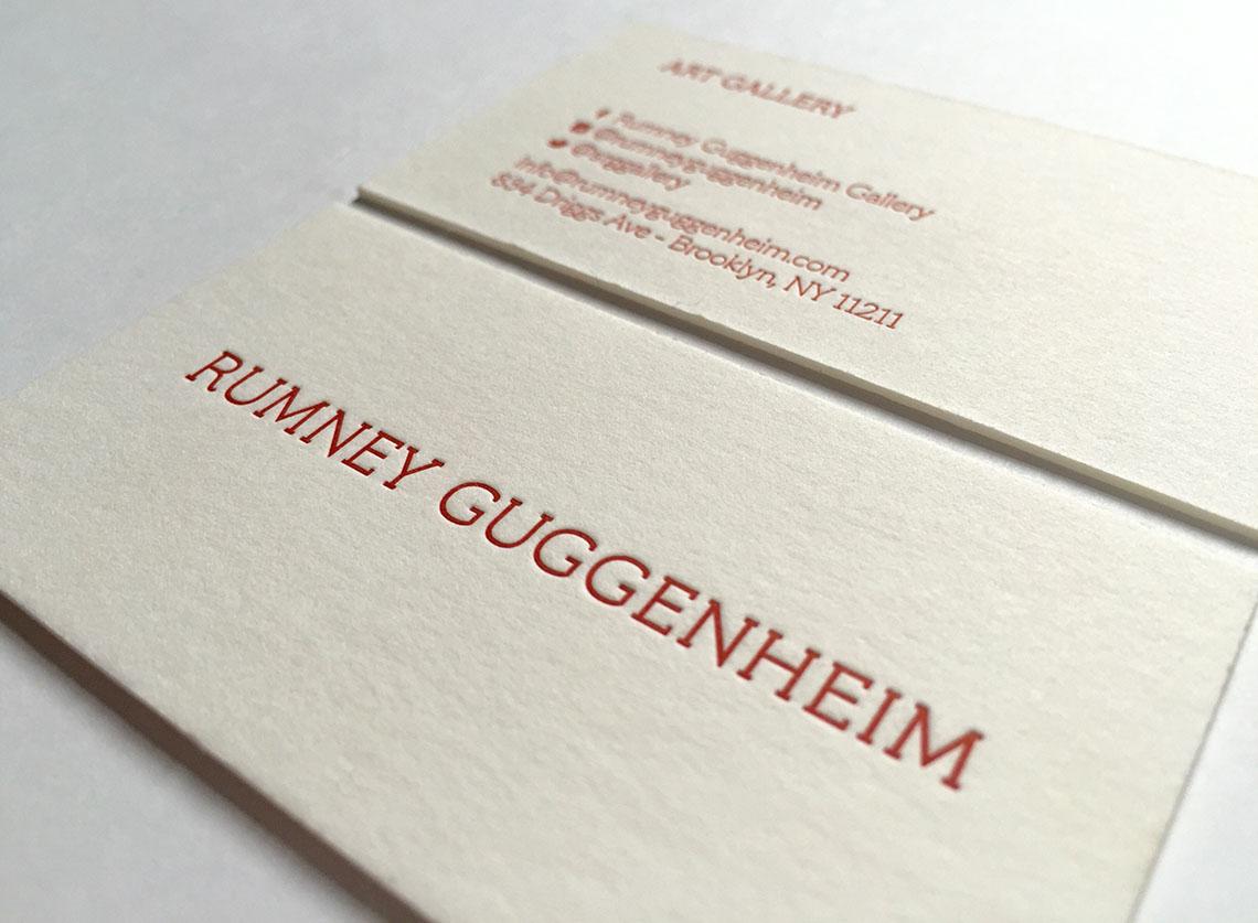 rumney guggenheim-art gallery-federico rozo