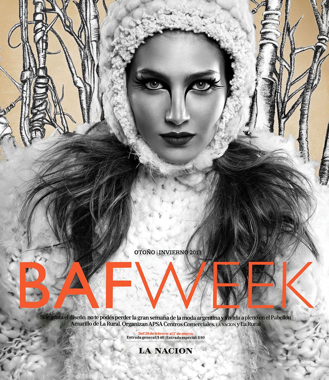 bafweek-federico rozo